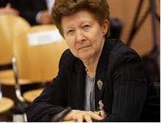 Economia Civile. Vera Negri Zamagni: «economia, politica, diritto devono servire la persona e non viceversa»