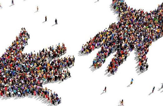 Educare all'economia civile: verso una nuova cittadinanza economica