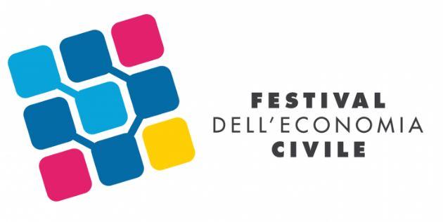 Economia civile, sociale, solidale