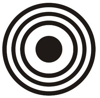 Affollamento al centro: occhio al trasformismo – di Oreste De Pietro