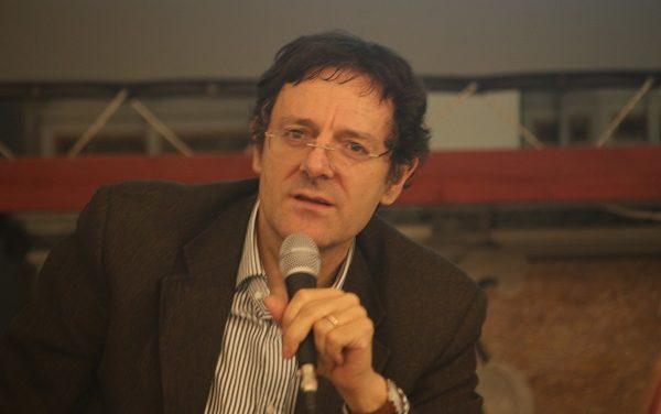Lo stesso fine settimana. Due risposte diverse: le polemiche inutili di Verona, il costruire dell' economia civile di Firenze – di Leonardo Becchetti