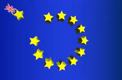 Europa ancora non pervenuta