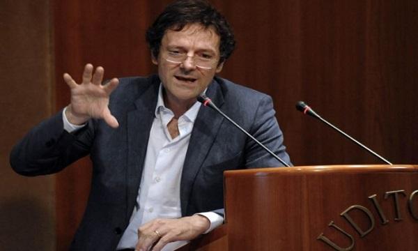 """Becchetti: """" Salvini sprezzante con le reti di carità"""""""