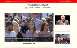 www.politicainsieme.com