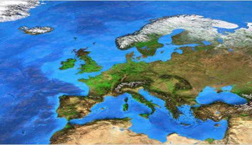 Proposte per un'Europa più vicina ai bisogni dei cittadini 2. Investimenti – di Vera Negri Zamagni