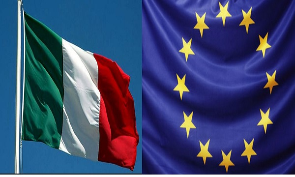 Dopo il 26 maggio, contrordine: l'Europa esiste – intervista a Giuseppe Sacco