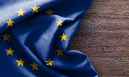 L'appuntamento europeo e il sistema politico italiano –  di Domenico Galbiati