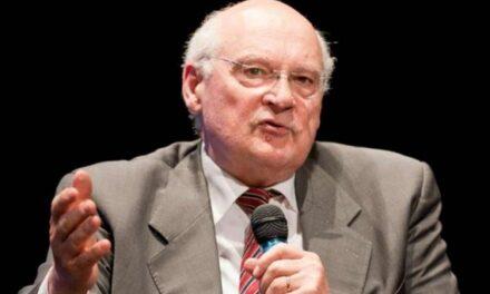 Zamagni: i cattolici devono tornare a generare cultura politica