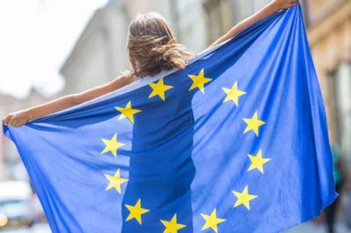Questi vogliono andarsene dall'Europa ma non lo dicono – di Guido Puccio