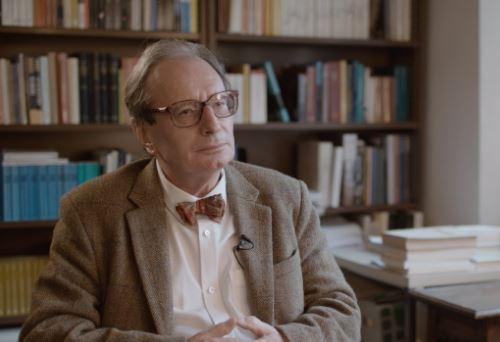 Francia Italia, lo stesso tema: il ritorno dei cattolici in politica – di Tino Bino