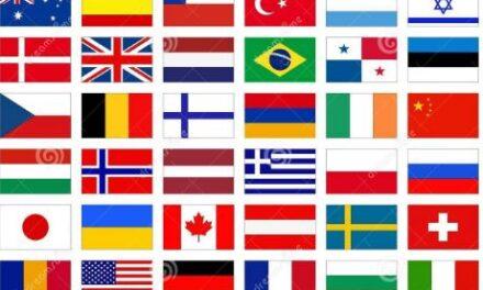 Politica estera cercasi. A quando un (serio) ritorno italiano sulla scena internazionale? – di Mattia Molteni