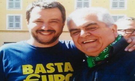 Salvini: fu vera gloria? La sua fortuna è che la domanda è prematura
