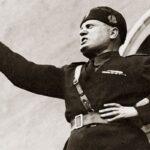 Mussolini conquistò il potere con 31 deputati e il 5,8% dei voti – di Giovanni Palladino