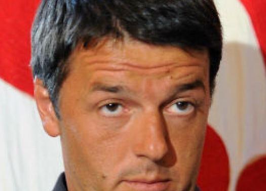 Renzi: bye bye al Pd per farci stare … più sereni? – di Giancarlo Infante