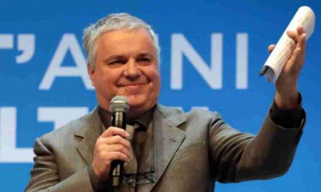 """Ramonda (Comunità Papa Giovanni XXIII): """"Il nuovo governo difenda la dignità della persona"""""""