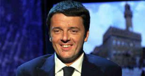Renzi fa operazione di corto respiro. Ago della bilancia ai vertice, ma senza truppe