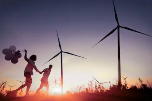 Intercettare i fondi europei per la transizione energetica e l'economia circolare – di Mario Rossi