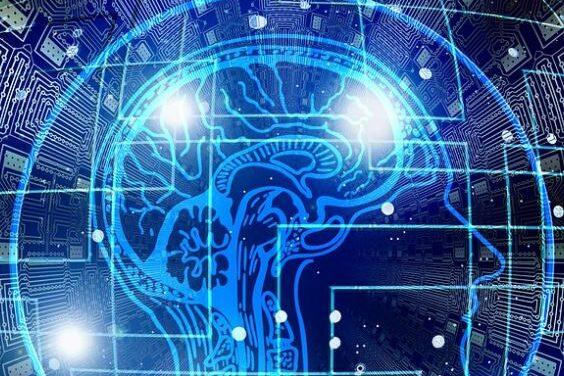 Society 5.0: tecnica umanizzata, non uomo tecnologizzato. Economia civile contro i rischi di Industry 4.0