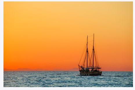 Avviamo la navigazione- di Domenico Galbiati