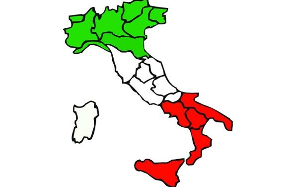 Il Gect Archimed per avviare la strategia macroregionale del mediterraneo e rilanciare il sud – di Andrea Piraino