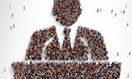 Democrazia e sistema elettorale:  votare persone, non partiti – di Giuseppe Ecca