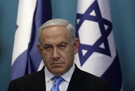 """Il """" sovranista"""" d'Israele costretto a cedere. Netanyahu rinuncia a formare il governo"""