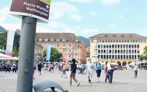 Alto Adige e la rappresentanza partecipata – di Alberto Berger