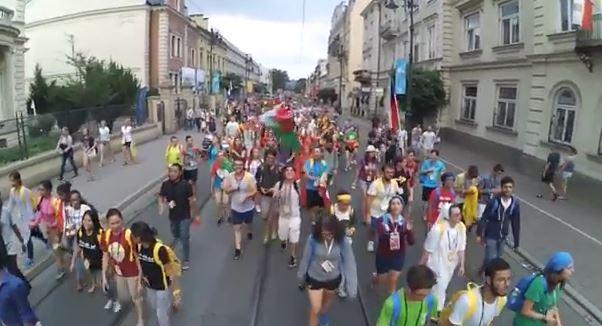 """Il Manifesto: """" terza via"""" tra la nostalgia e la divisione – di Antonio Magliulo"""