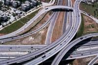 Legge di Bilancio 2020: continuano le contrazioni della spesa per le infrastrutture – di Enrico Seta