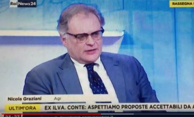 I fatti dimostrano che c'è bisogno di un partito per i cattolici – di Nicola Graziani