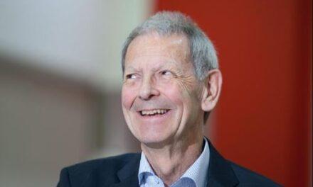 Walter Stahel, papà dell'economia circolare: 'addio globalizzazione, è l'ora della performance economy' – di Matteo Vegetti