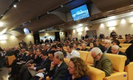 """L'incontro romano di """" quelli del Manifesto"""": l'autonomia e apertura ai territori – di Giancarlo Infante"""