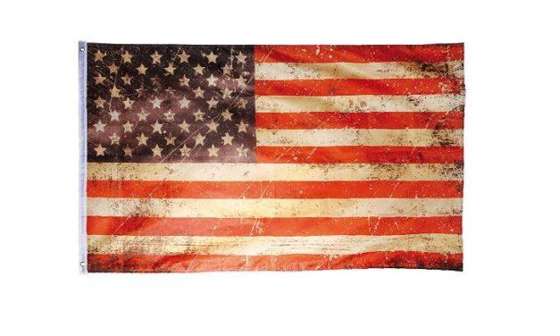 Siamo sicuri che gli Usa siano messi proprio bene? – di Mauro Bottarelli