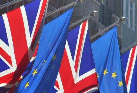 Brexit: un'oculata mossa di posizionamento geopolitico di cui non ci siamo accorti – di Mattia Molteni