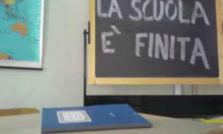 Le prove Ocse -PISA. Disastro per la scuola italiana. Successo cinese