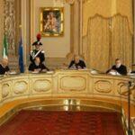 La Corte Costituzionale si apre all'ascolto della società civile