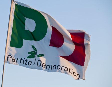 Noi, il Manifesto e il Pd – di Giancarlo Infante