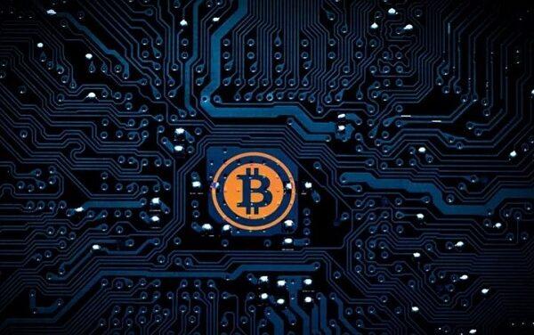"""Bitcoin. Tra criticità e alternativa al """"populismo"""" monetario – di Luca Rampazzo"""