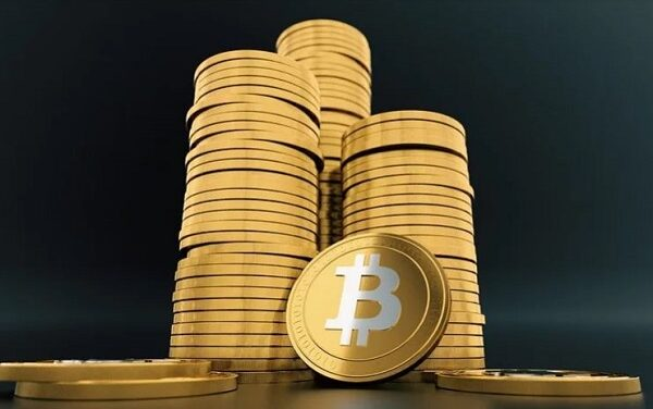 Il bitcoin tra storia e futuro  – di Fabrizio Manzione