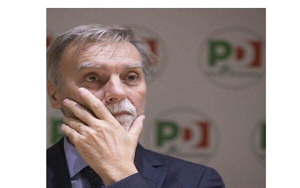 Il PD e la credibilità perduta – di Alessandro Risso