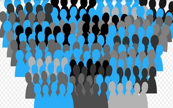 Vademecum per chi pensa un nuovo partito: non scordare il metodo democratico – di Mario Rossi