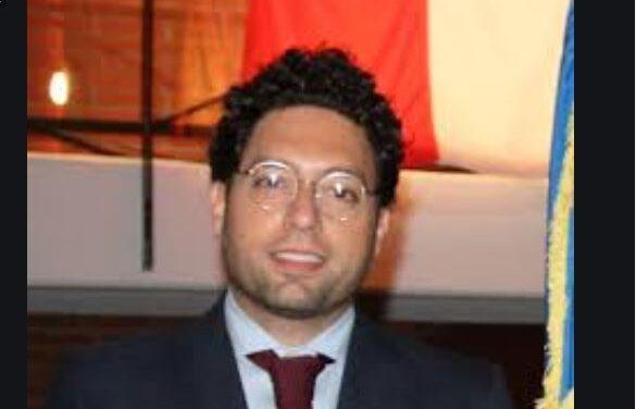Sempre contro la Mafia. MPPu interviene sull'atto intimidatorio ai danni del Presidente del Consiglio comunale di Rosolini