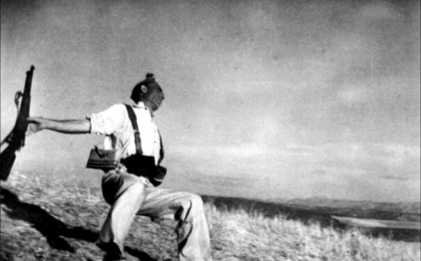 Don Luigi Sturzo e la guerra civile spagnola