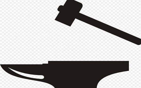 La legge di bilancio e i costi impropri per alcune categorie professionali, per le associazioni e per le famiglie- di Mario Rossi