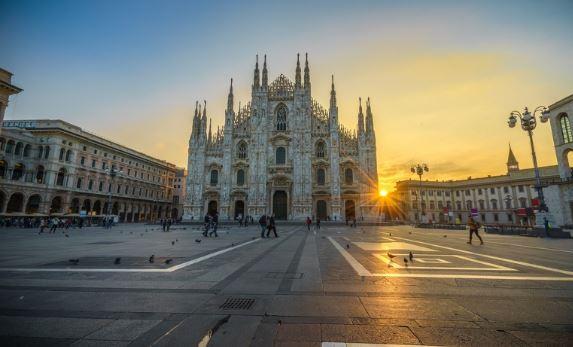 Da Milano, si riparte dopo il Manifesto, per riaffermare l'autonomia – di Domenico Galbiati