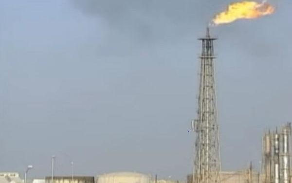 Il raid Usa contro l'Iran ha ripercussioni sul prezzo del petrolio. Sono però i mercati azionari che potrebbero andare a fuoco – di Mauro Bottarelli