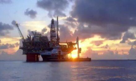 Il petrolio al centro del vertice di Berlino sul futuro della Libia: ma ora sono gli USA a dare le carte – di Mauro Bottarelli