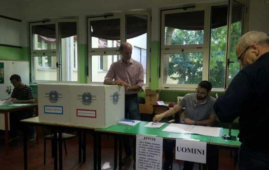Legge elettorale: chi ha paura delle preferenze? – di Vincenzo Salvati