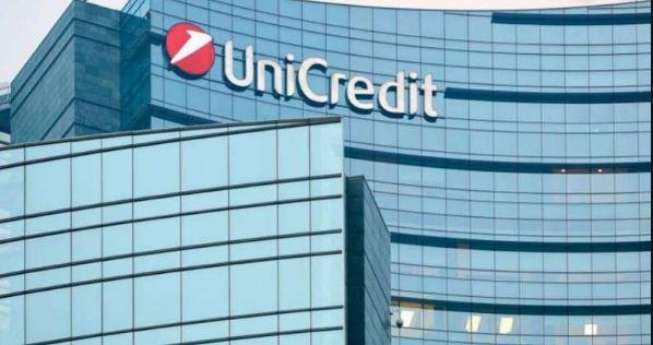 Gli allarmi sospetti su possibili scalate a Unicredit e Generali