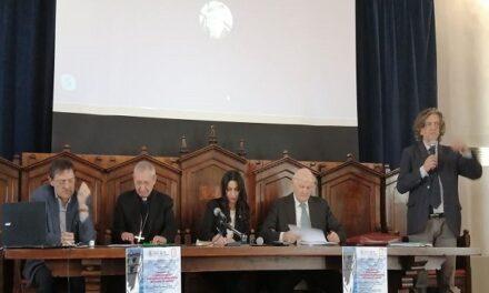 Politica Insieme, Assisi, la Laudato Sì: una nuova economia è possibile ridando un senso alle persone e all'ambiente – di Francesco Poggi